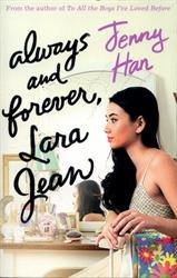 Picture of Always And Forever Lara Jean
