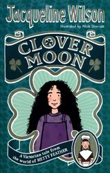 Picture of Clover Moon
