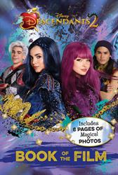 Picture of Disney Descendants 2 (Film Tie In)