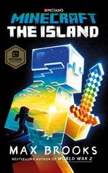 Picture of Minecraft The Island