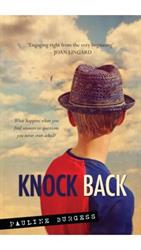 Picture of Knock Back