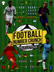 Picture of Football Number Crunch