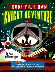 Picture of Code Your Own Knight Adventure
