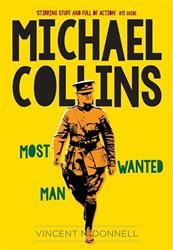 Picture of Michael Collins
