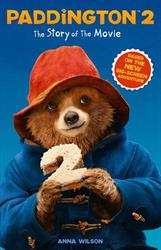 Picture of Paddington 2 The Story Of The Movie (Film Tie In)