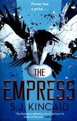 Picture of Empress