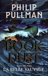 Picture of Book of Dust
