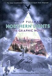Picture of Northern Lights The Graphic Novel