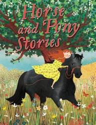 Picture of Horse & Ponie Stories