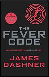 Picture of Fever Code