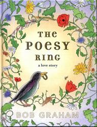 Picture of Poesy Ring