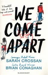 Picture of We Come Apart