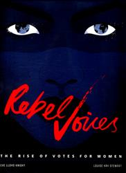 Picture of Rebel Voices