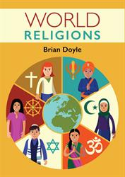 Picture of World Religions