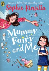 Picture of Mummy Fairy And Me