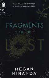 Picture of Fragments Of The Lost