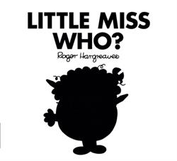 Picture of Little Miss New Inventor