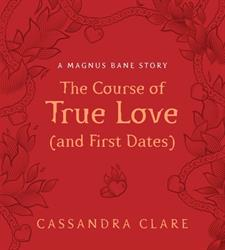 Picture of Course Of True Love (And First Dates)