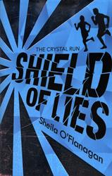Picture of Crystal Run Shield Of Lies
