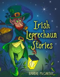 Picture of Irish Leprechaun Stories