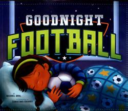 Picture of Good Night Football