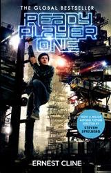 Picture of Ready Player One (Film Tie In)