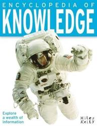 Picture of Encyclopedia Of Knowledge