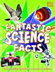 Picture of Fantastic Science Facts