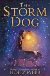 Picture of Storm Dog