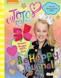 Picture of JoJo Hand Book (2018)