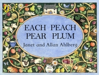 Picture of Each Peach Pear Plum