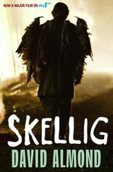 Picture of Skellig