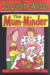 Picture of The Mum-minder