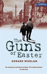 Picture of The Guns of Easter