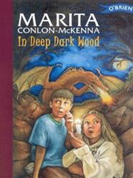Picture of In Deep Dark Wood