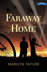 Picture of Faraway Home