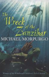 Picture of The Wreck of the Zanzibar