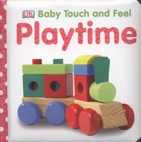 Picture of Playtime