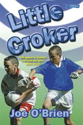 Picture of Little Croker