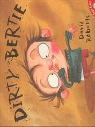 Picture of Dirty Bertie