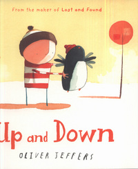 Picture of Up and Down