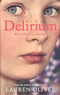 Picture of Delirium