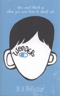 Picture of Wonder