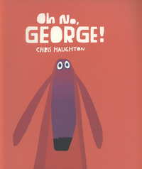 Picture of Oh No, George!