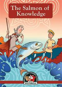 Picture of The Salmon of Knowledge