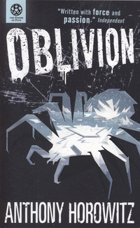 Picture of Oblivion
