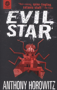 Picture of Evil Star