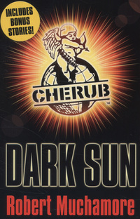 Picture of Dark Sun and Other Stories