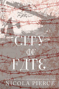 Picture of City of Fate