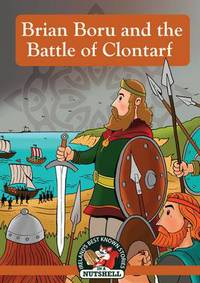 Picture of Brian Boru and the Battle of Clontarf